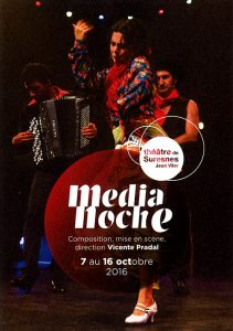 spectacle_suresnes